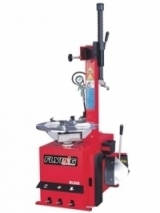 BL600 Стенд шиномонтажный (10-20 дюймов) 380-220В Полуавтомат