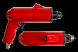 Пневматический шиповальный пистолет «ПШ-12»