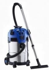 Хозяйственный пылесос Nilfisk Multi II 30 T INOX VSC