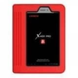 Автомобильный диагностический сканер LAUNCH X-431 Pro