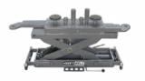 Траверса г/п 3200 кг. с пневмоприводом KraftWell арт. KRWJ7P