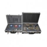 SMC – 1002 premium - Диагностический набор топливных систем впрыска