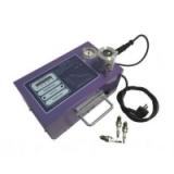 SMC-100 (AC220V) - Модернизированный стенд для проверки свечей зажигания ДВС