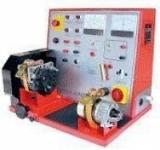 Стенд для проверки электрооборудования